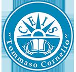 """C.E.I.S. - """"Tommaso Cornelio"""""""